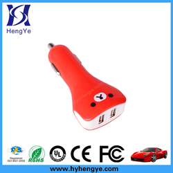 Alibaba express turkey electric bicycle charger, charger for child electric car, electric turbo charger for motorcycle