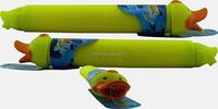 2014 New EPE Foam Water Spray Gun Toys