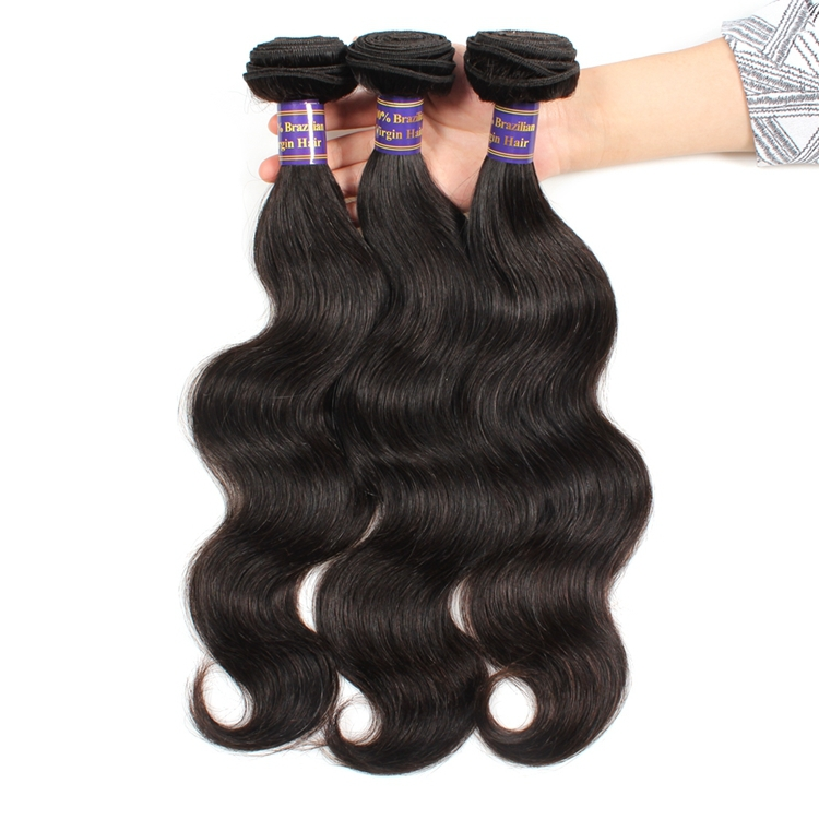 Crochet Braids Body Wave : crochet braids with body wave hair