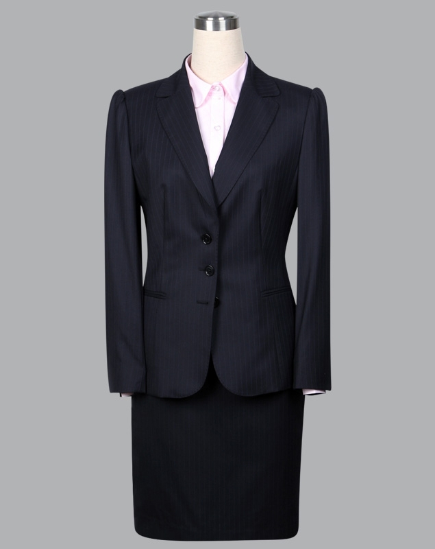 office uniform design buy office uniform design office uniform