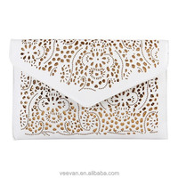Head fashion clutch bags,womens clutch handbags,luxury handbags clutch