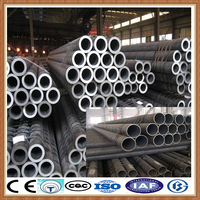large diameter stpg370 seamless thin wall carbon seamless steel pipe