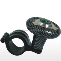 Universal Fashionable Car Wheel Spinner Car Steering Knob/Best price car steering wheel knob