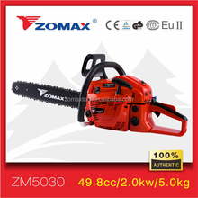 convenient hand tools 070 chainsaw echo chainsaw ideal for timber making
