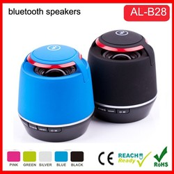 2015 bluetooth speaker,speaker subwoofer,mini bluetooth wireless computer speaker