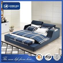 3G103 # chinois chambre meubles, Turque chambre meubles, Divan lit