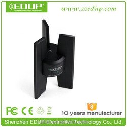 Professional with cheap price newest rca to wifi adapter