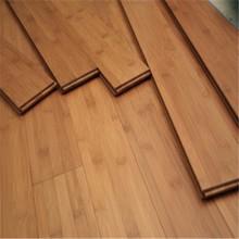 first flooring/Carbonized flooring suppliers/hardwood flooring store