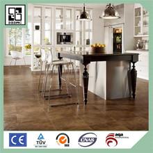 self adhesive vinyl flooring-5mm vinyl floor/pvc vinyl flooring