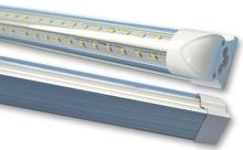 high lumen Epistar V shape 60pc Energe saving manufacturer test certificate