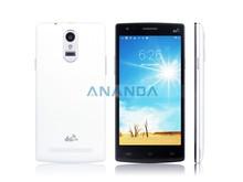 facrory price 5inch quad core 4g cellular phone unlocked