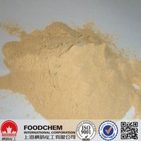 Yeast Extract Powder For Flavoring