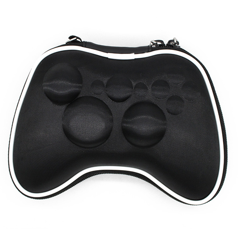 5 Airform Xbox 360 AccessoriesWith