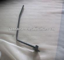 Support side bracket OK-104018