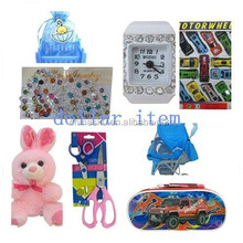 Dollar store wholesale suppliers gift item/gift box