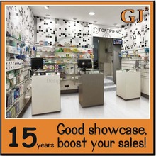 Retail store counter for sale retail retail store display pharmacy retail store display counter