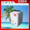 Use Free Renewable Bathroom Kitchen Use Domestic Heat Pump
