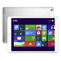 """Original 9.7"""" Onda V975W Tablet Intel Z3735D Quad Core Win8 Tablet PC IPS Retina 2048*1536 2GB+32GB Bluetooth OTG"""