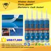 Windows Sealant/Elastic Sealant/Elastomeric Caulk Sealant