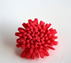 new products wholesale artificial daisy foam carnation heads