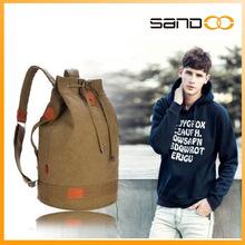 vintage canvas backpack,travelling backpack,canvas backpacks for men