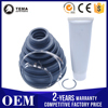 Top Sale Professional Factory Supply Cv Joint Kit Boot 04428-05140 for Toyota