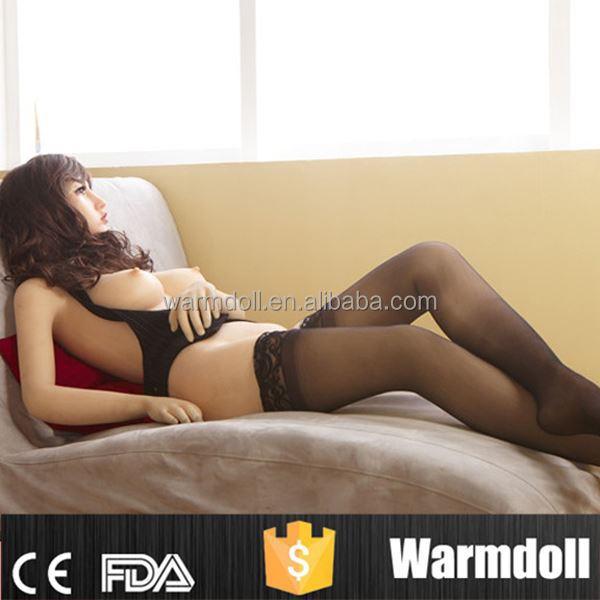 www.sex.com mins