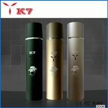 Electronic Cigarette K7 Stick Pen Vaporizer Dry Herb