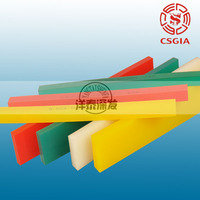 Electronic/PCB Printing Used Screen Printing Squeegee Wholesaler