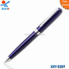 promotional gift items pen hotel pen business pen