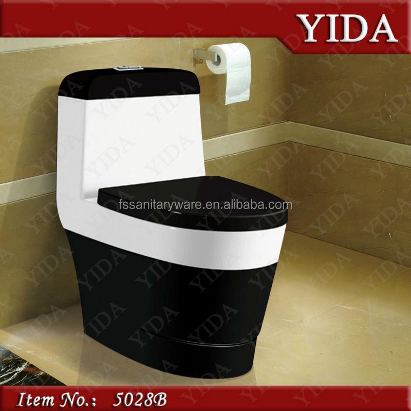 Entwässerung Von Waschbecken Und Wc: Vakuumtoilette, Standard-wc-dimensionen Toilettenbecken