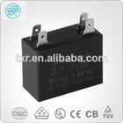 r134a condensador
