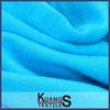 textiles fabric cotton 95 cotton 5 spandex fabric cotton fabric