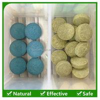 best food supplement ginkgo biloba extract tablet