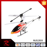 Hot sale 2015 RC helicopter professional helicopter toys in china factory No.33223