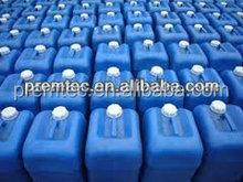 teach and food grade Acetic Acid Glacial price ( Acetic Acid)