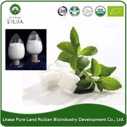 Stevia at competitive price