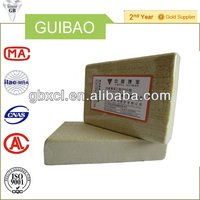 extruded polystyrene foam board price