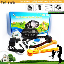 Private Label Pet Supplies and Products Personalized Dog Fence System