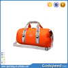 2015 New design foldable travel bag duffel bag