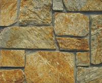 Cheap Flexible Natural Stone veneer