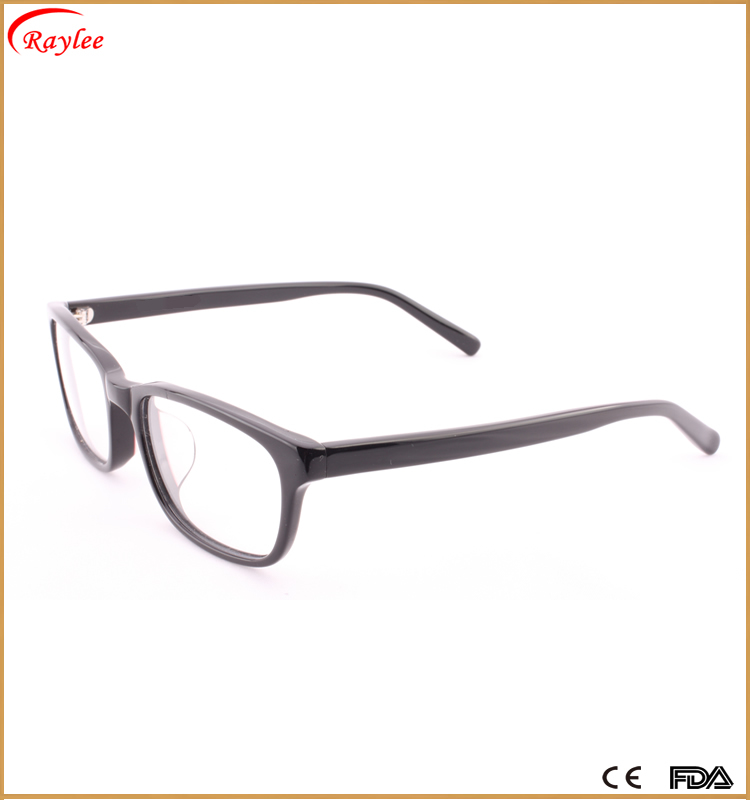 Acetate Eyeglasses Frame : 2015 Popular Eyeglasses Frames And Acetate Eyewear ...