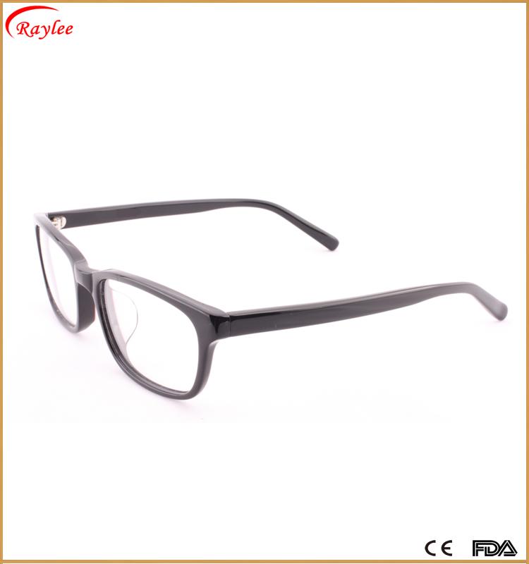 2015 Popular Eyeglasses Frames And Acetate Eyewear ...
