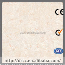 High quality non-slip polished porcelain tiles limestone hand-made in Foshan