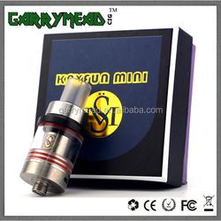 Newest kayfun mini clone/kayfun mini atomizer/kayfun mini