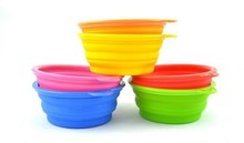 New design hot sale cheap high quality brand name slow feeder pet bowl