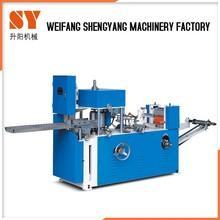 Advanced Paper Machine Made In China