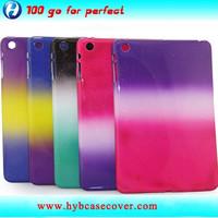 custom design cell phone case tpu printed case for ipad mini 2