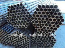ADTO GROUP Manufacturer pre-galvanized scaffolding pipe