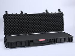Electric skateboard case/ Plastic packing case/sport equipment case